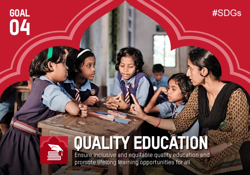 04-QUALITY-EDUCATION