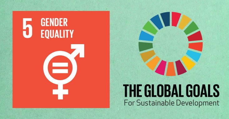 global-goals-5-gender-equality-b5.jpg__731x380_q85_crop_subsampling-2_upscale